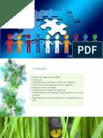 Presentacion PPBr 2021 - III TALLER