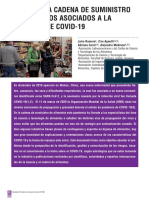 HPL-269_COVID