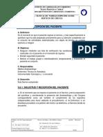 5.6.-Recepción-del-Paciente.V001-2014