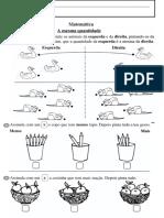 1.º ano fichas matemática.pdf