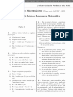 Lista-2-Elementos-de-Lógica-e-Linguagem-Matemática.pdf