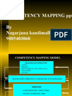 competency_mapping