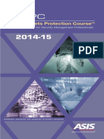 Assets_Protection_Course_1_Principles_of.pdf
