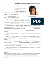 rihanna_biography_exercise