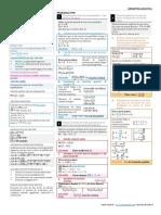 geometria analitica cm.pdf