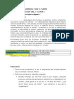 Actividades Dr Montes.docx
