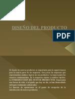 SESION 10 - DISEÑO DEL PRODUCTO.pptx