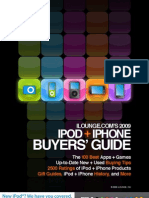 19794403-iLoungecom-2009-iPod-iPhone-Buyers-Guide