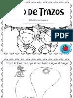 LIBRO DE TRAZOS