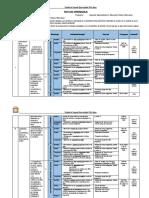1-RUTA EBA-FUNDAMENTOS-2da-D.docx
