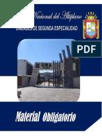 TEXTO DE LECTURA SEGUNDA SEMANA (1).docx