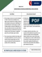 Producto 5 - Jose Castillo Sanchez
