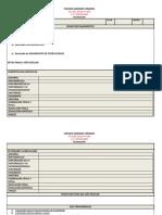 PLANEACION NUEVO formato Primaria mayo 2015 ESPAÑOL 2