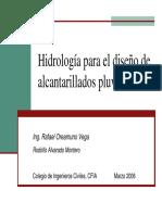 Curso Hidrologia_1