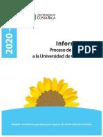 folleto-ori-2020-2021-web