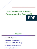 wireless_overview_2