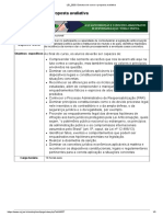 LEI 2020 Estrutura Do Curso e Proposta Avaliativa 4