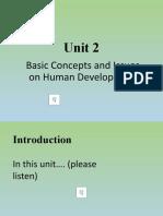 CPE 100 - Module 1.pptx