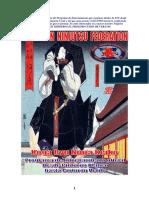 Koka_ryu_ninja_keiko_programa_de_entrena.pdf