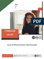 Curso-Piloto-Drones