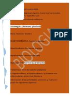 TALLER DE BIOLOGIA.docx ROSARIO Y DYLAND
