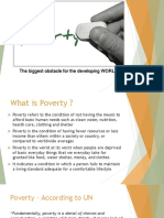 poverty-copy-160921205240.pdf