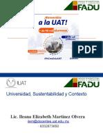 1_Comunicación y Lenguaje.pptx