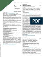 1 Apport de l'échographie transfontanellaire dans la prise en charge des souffrances cérébrales néonatales - 280220 konan2020