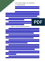 Resumo Ciencia de Ficar Rico.pdf