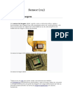 Sensor (02)