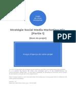 Template+Stratégie+Social+Media+Marketing+Mix+-+Partie+1