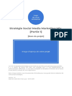 Template+Stratégie+Social+Media+Marketing+Mix+-+Partie+1.pdf