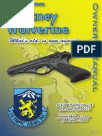 5 olympic_whitney_wolverine.pdf