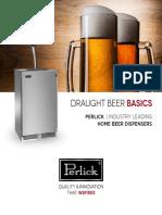 Draught-Beer-Basics-web