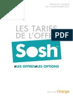 Tarifs_de_l_offre_Sosh.pdf