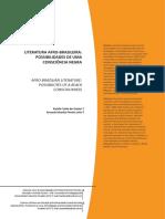 LITERATURA AFRO-BRASILEIRA POSSIBILIDADES DE UMA CONSCIÊNCIA NEGRA.pdf