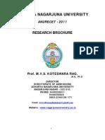 N U Ph.D Notification(2)