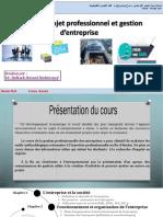 CHAPITRE 1-2-3.pdf