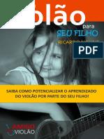 Novo-Guia-do-Violão-para-SEU-FILHO-Amigo-Violão-5.pdf