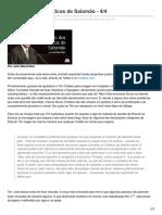 Estupro dos Cânticos de Salomão - 4-4.pdf