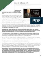 O Estupro dos Cânticos de Salomão - 3-4.pdf