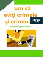 9.Afise,agende foi informative ce contin sfaturi cu privire la prevenirea victimologica.pdf
