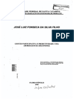 102900.pdf