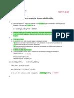 REVISADO- (KH) Juan David Rojas Merchan_LuisFelipeRamirez_informe evaporación de una solución salina