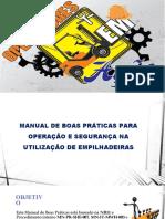 Apresentação - Programa Risco Zero.pptx [Salvo automaticamente]