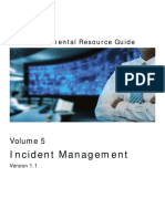 CRR_Resource_Guide-IM