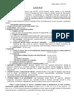 Anunt concurs CDT PLT 3 DIN DT 3 17 09 2019
