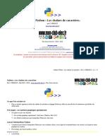 5.python_chaines.pdf