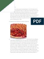 Presentation info.docx