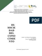 Actividad 3 Ciencia tecnologia y sociedad.docx